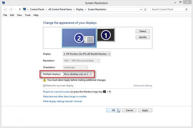 Laptop: Broken screen (Windows 7)-2013-05-20_214320.png