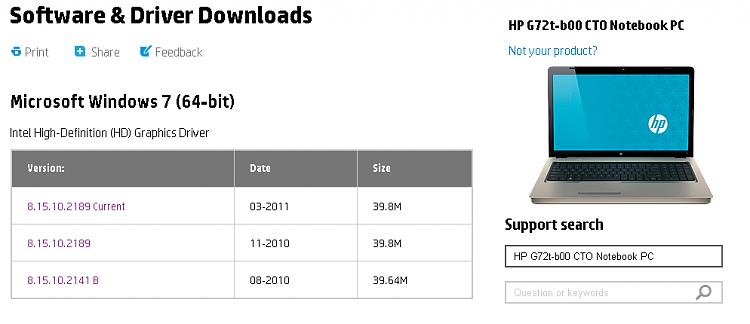 HP G72t-b00 laptop, windows 7 video problem-display-prop7.png