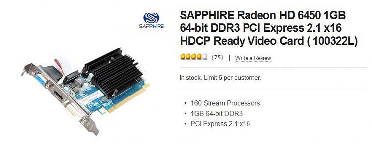 My Friend Wants a New Graphics Card-sapphire_6450_video_card.jpg