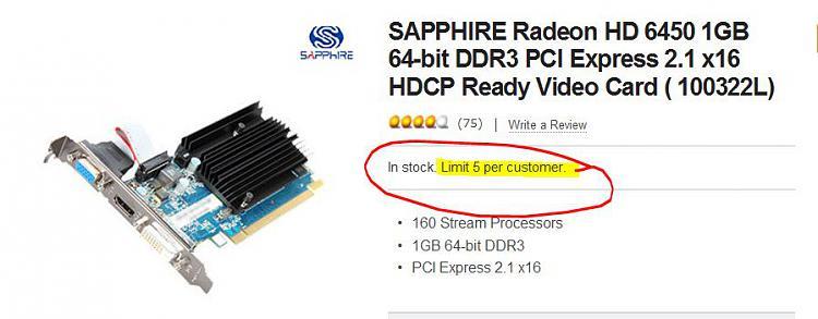 My Friend Wants a New Graphics Card-sapphire_6450_video_card_limit_5.jpg