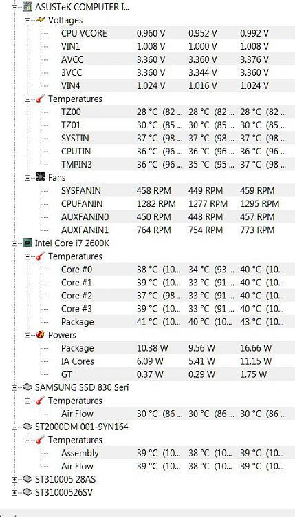 Graphics Card Opinion-hw-monitor-6-8-13.jpg