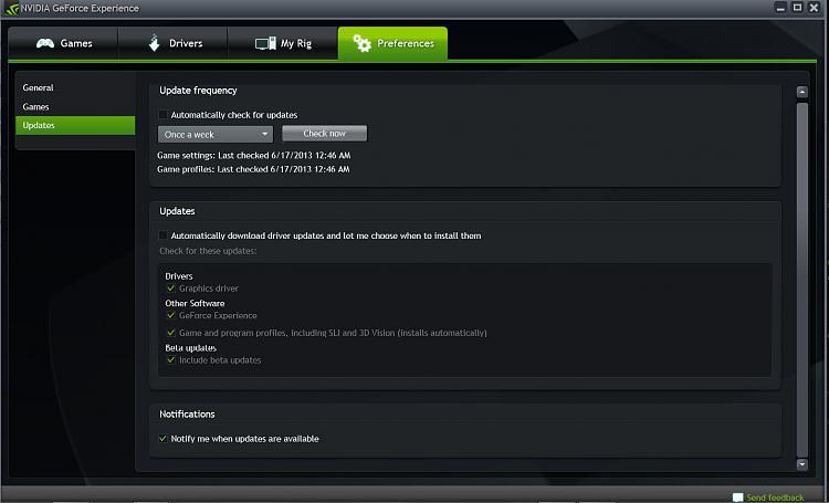 Nvidia Update COM object-capture.jpg
