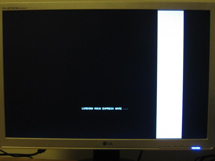 Wonky Screen Corruption Problem-img_0346.jpg