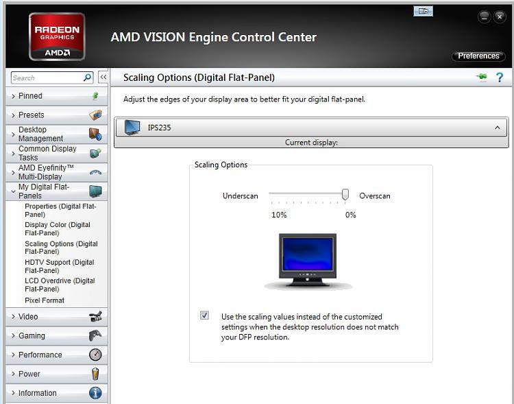 Blackstripes around screen, new problem.-scaling-amd-screen.jpg