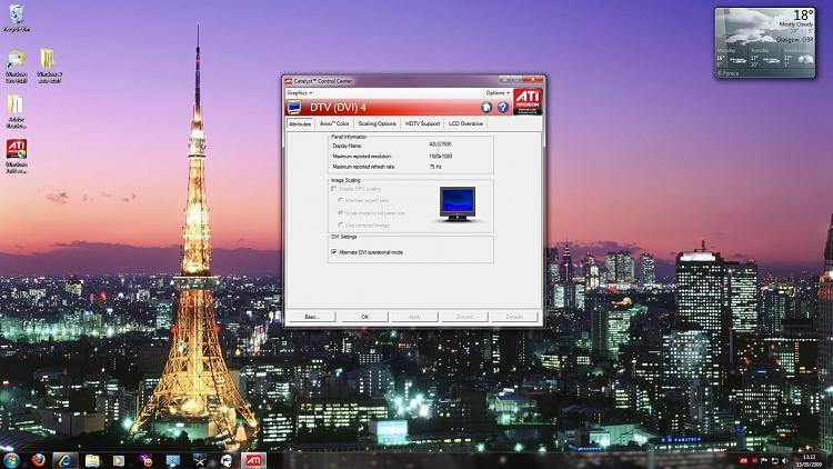 Cant Get Full Screen mode-ccc.jpg