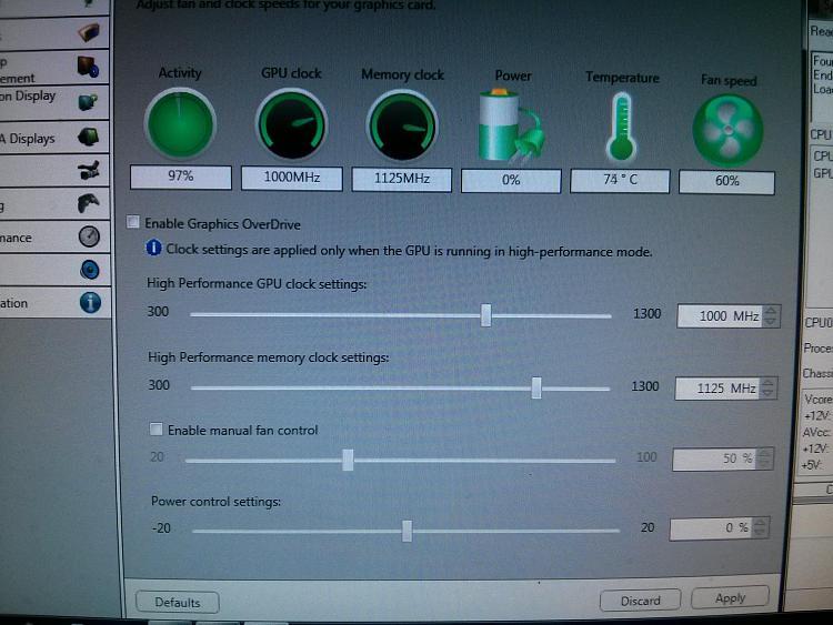 Amd sapphire 7770 high activity while idle-img_20130820_122607.jpg