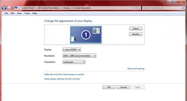 monitor resolution problem.-screen-rez.jpg