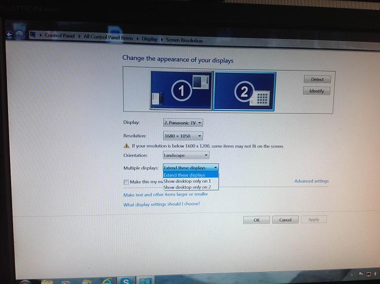 Duplicating my PC to my TV-photo-14.jpg