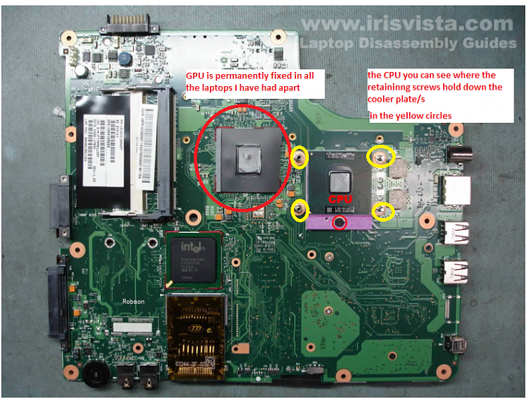 AMD Radeon HD 7600M Series 2.7 GB Suddenly stopped responding problem-gpu22.png