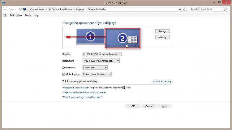 Dual monitor set up help.-2013-11-17_225106.jpg