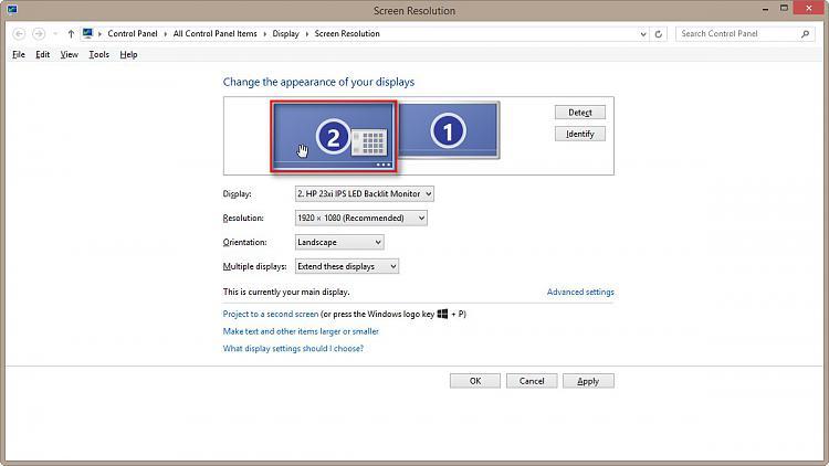 Dual monitor set up help.-2013-11-17_225214.jpg