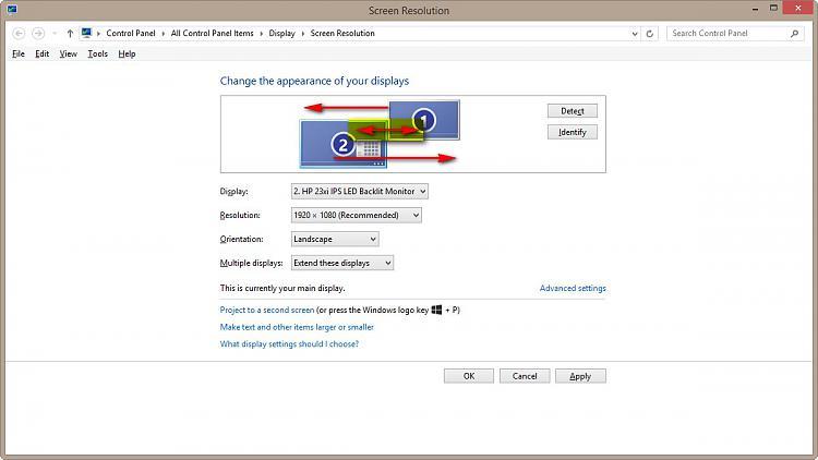 Dual monitor set up help.-2013-11-17_225435.jpg