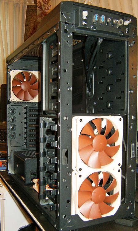 Need advice on cooling graphics cards in SLI.-hpim2604v2.jpg