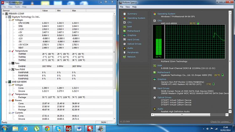a10 6800k gpu unstable-temps-1.png