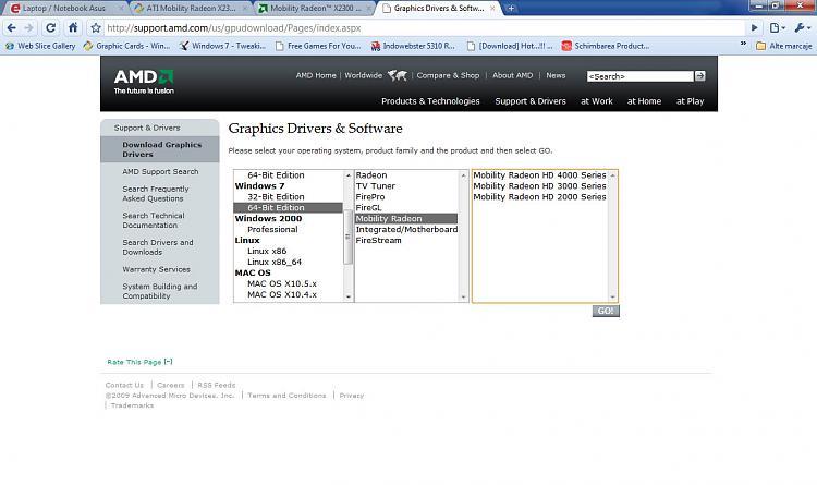 ATI Mobility Radeon X2300 problem...help please!-ati.amd-support.jpg