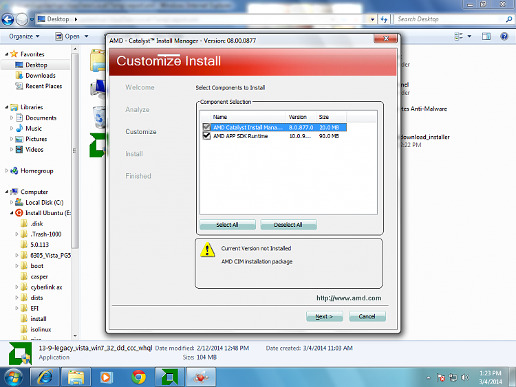 amd catalyst 14.4 download windows 7 32 bit