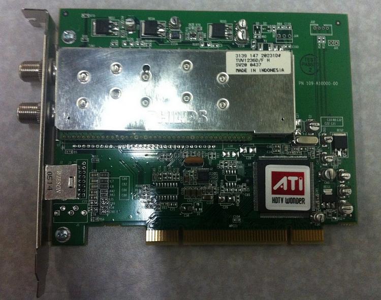 ATI HDTV Wonder and windows update-screenshot-2014-03-05-06-15-39.png