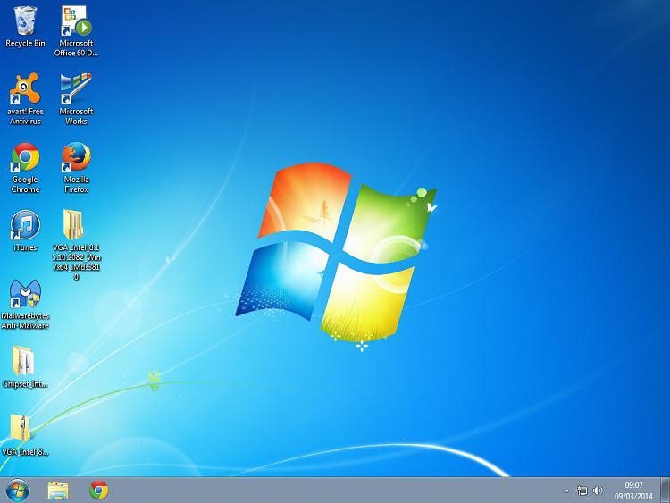 Standard VGA Graphics adapter causing startup and resolution issues-desktop.jpg