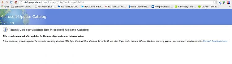 ATI HDTV Wonder and windows update-screenshot-2014-03-11-06-47-41.png
