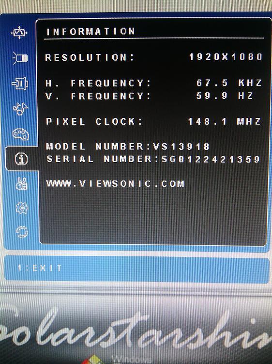 AMD RHD7800 Artifacts-img_20140317_074637-1-.jpg