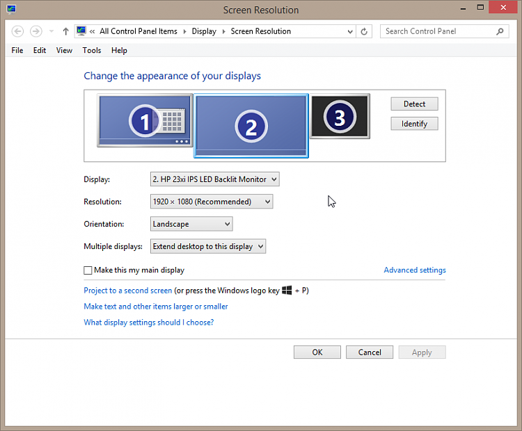 Multi Monitor Set Up 3 Screens-2014-03-18_14h21_21.png