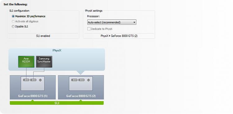 Latest Nvidia driver SLI crashes when using firefox 28-sli-mode-enabled.jpg