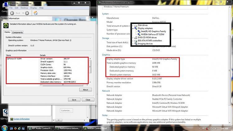 Two graphics adapters according to Win 7-graphics-screenshot.jpg