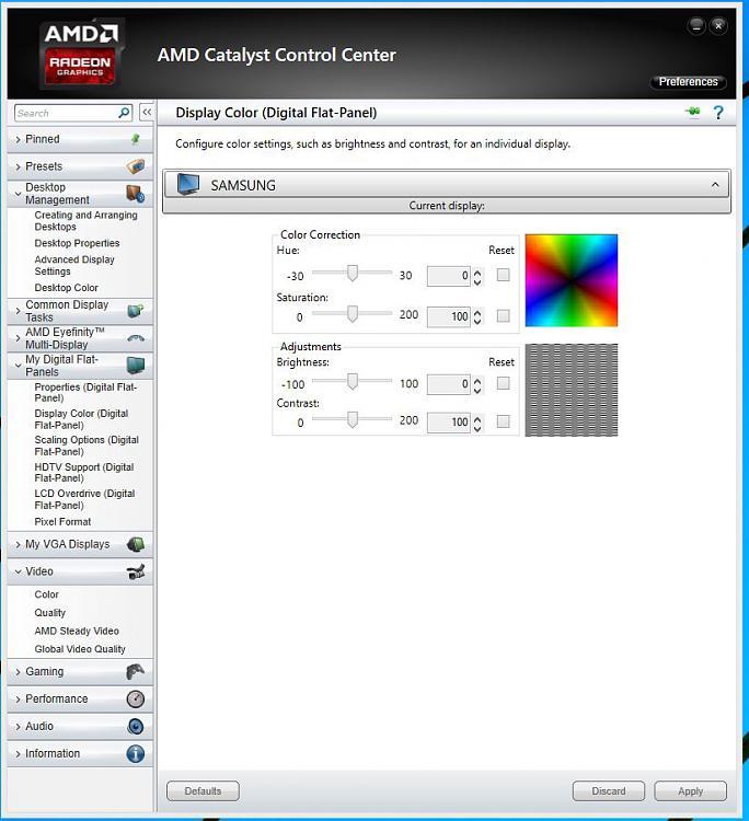 AMD equivalant to the NVidia digital vibrance-amd2.jpg