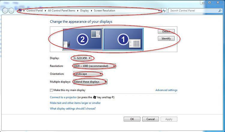 Dropdown denied on Screen Resolution-2014-04-14-15_54_02-computer-management.jpg