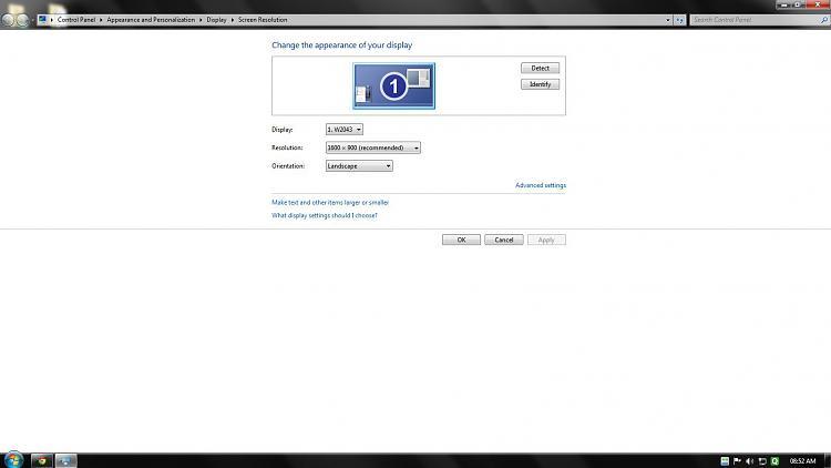Screen Resolution-capture2.jpg