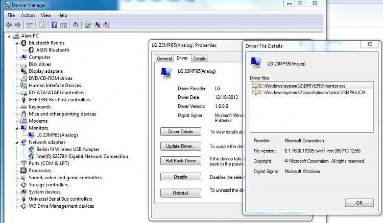 "ATI Radeon HD5570 with new 23"" LG IPS Monitor - Upgrade card?-lg-capture.jpg"