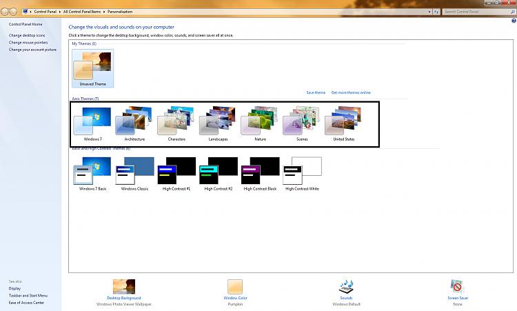 Sis Sis661fx Univga3 Graphics Driver Windows 7 Bloodmac
