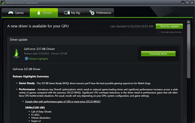 GeForce Experience-driver.jpg