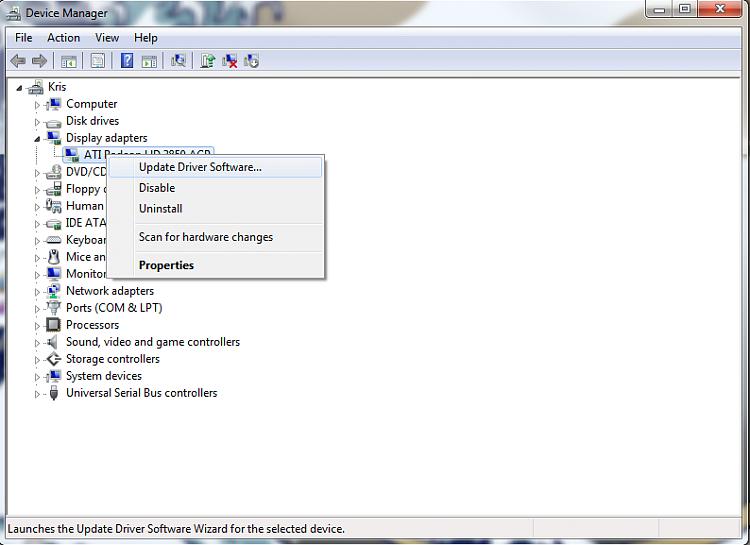 my radeon 3850 is not working-1.png
