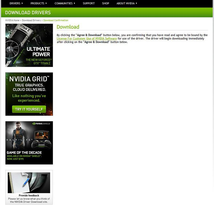 Latest NVIDIA ForceWare Video Drivers Windows 7-capture.jpg