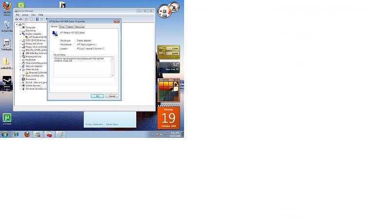 my radeon 3850 is not working-untitled.jpg