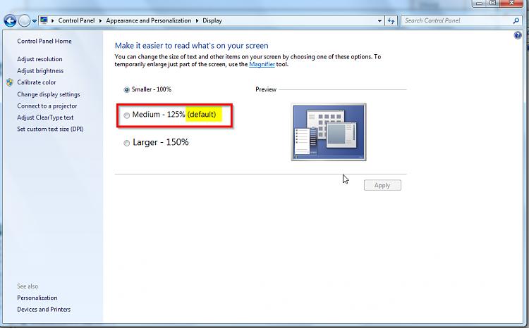 How to change default zoom in Display-2014-07-13-00_48_11-325309d1405205037-how-change-default-zoom-display-untitled.png-1055-663-.png