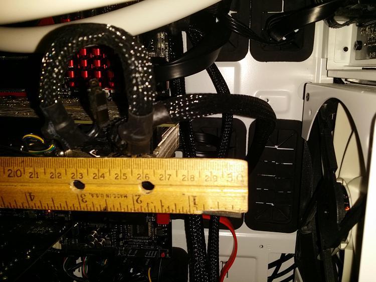 Physical Sizes of MSI 760/770/780-20140720_052209.jpg