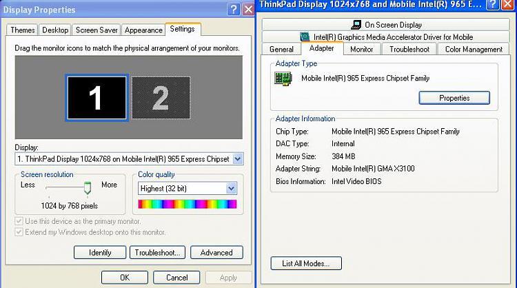 Windows Aero Support on Lenovo X61-graphicsproperties.jpg