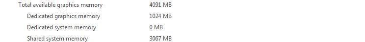 4GB GPU memory!!!!-captured.jpg