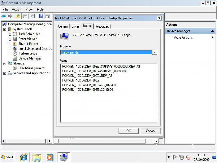 nforce3 cuasing the problem?-example2.jpg
