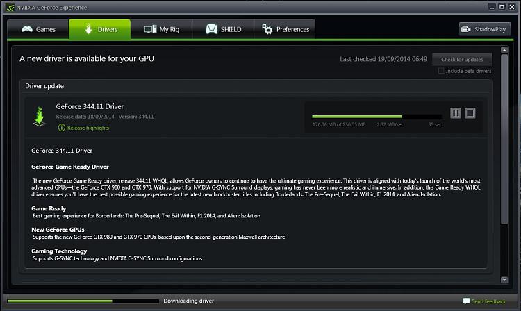 Latest NVIDIA ForceWare Video Drivers Windows 7-001483.jpg