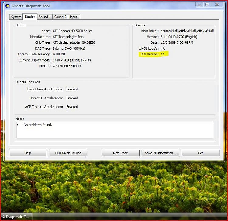 5850 stated DDI:10.1?! DX10.1?-dx11.jpg