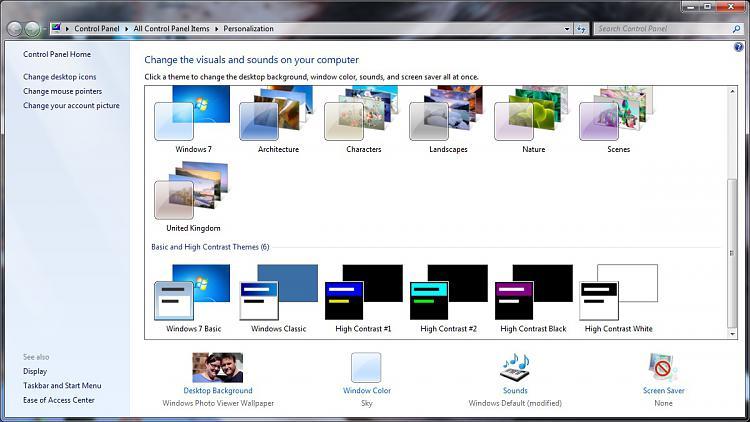 Windows 7 Premium 64 bit, reset to Basic-theme.jpg