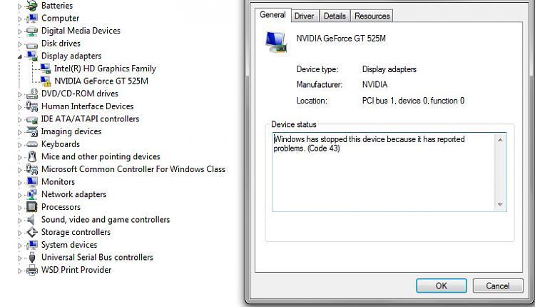 After a few BSOD, NVIDIA GeForce GT 525M No longer working  (Code 43)-2014-09-28_183122.jpg