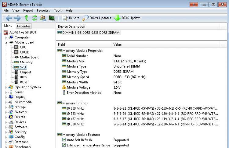 Annoying, weird crashes, CPU or GPU, need advice-ddr01.jpg