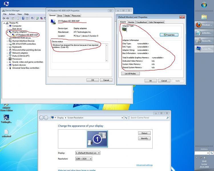 Visiontek ATI Radeon HD 3650 AGP Standard VGA?-prooof.jpg