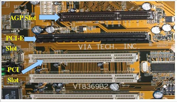 Video card vs graphic card?-agp_n_pci_slots.jpg