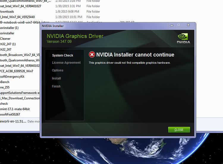 Latest NVIDIA ForceWare Video Drivers Windows 7-gpu-1.png
