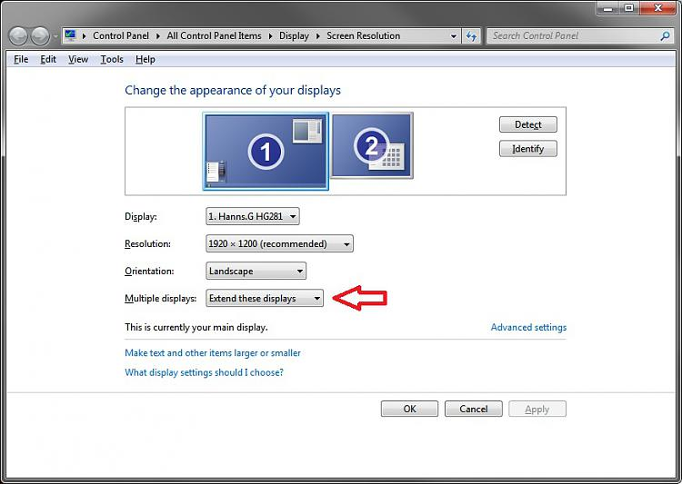 Extending or showing desktop on more then 2 monitors.-display.jpg